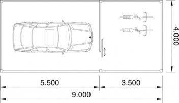 bauhaus-4000_9000